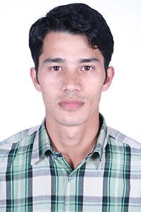 Sunil-Shrestha